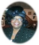 Sister_Williams.jpg
