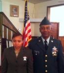 Veteran_day.jpg
