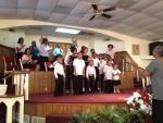 Youth_Choir.jpg